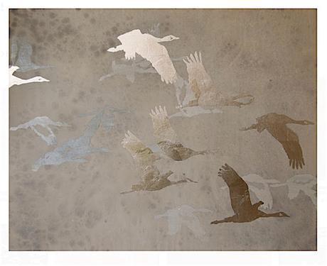 Studio Swan Ugly Duckling