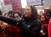 U.S. Senator Kamala Harris Memoir Coming 2019