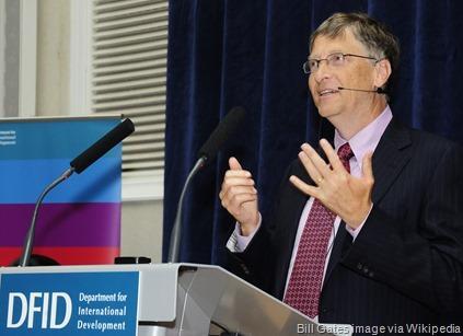 Bill_Gates_speaking
