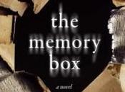 Memory Box: Unputdownable Psychological Thriller Lesko Natiello