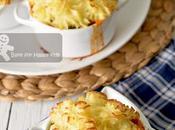 Easy Tasty Healthy Homely Chicken Shepherd's