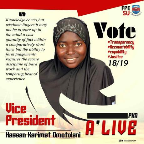 How Fayose's Arrogance Caused PDP's Defeat In Ekiti – Senator Buruji Kashamu