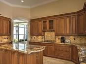 Your Ultimate Guide Cleaning Kitchen Cabinets
