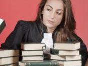 Legal Transcription FAQs: Comprehensive List