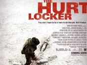 Film Maker Hurt Locker 2500 BitTorrent Users