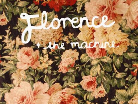 Florence & The Machine – Breath Of Life