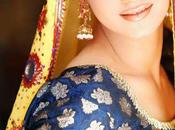 Makeup-Bridal-for Wedding-by Sabs Salon-an Artistic Attainment