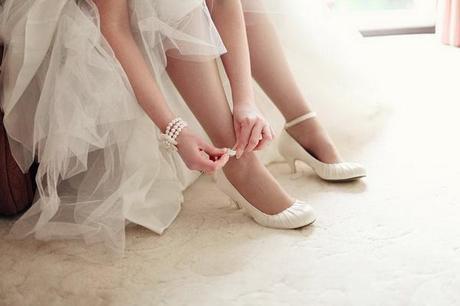 Wedding by Natasha Thompson Photography (23)