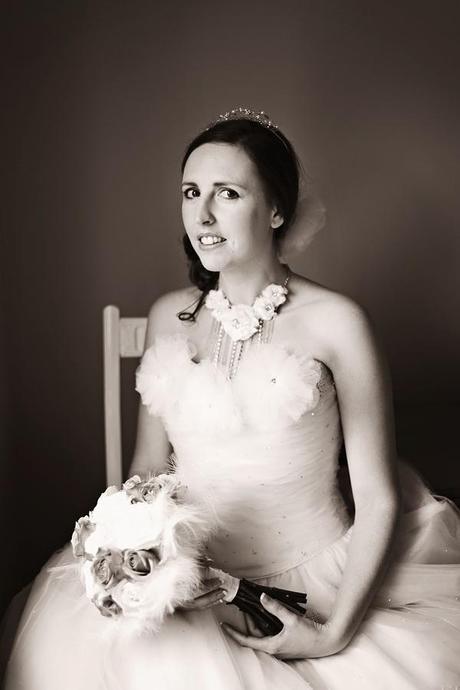 Wedding by Natasha Thompson Photography (25)