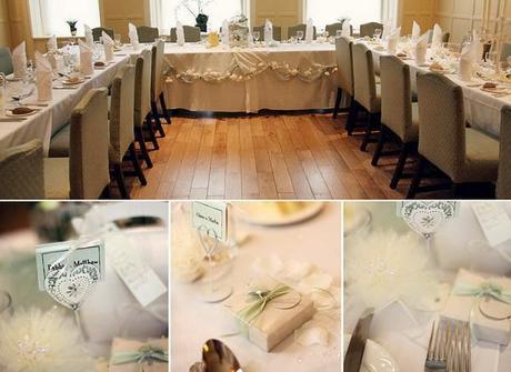 Wedding by Natasha Thompson Photography (2)