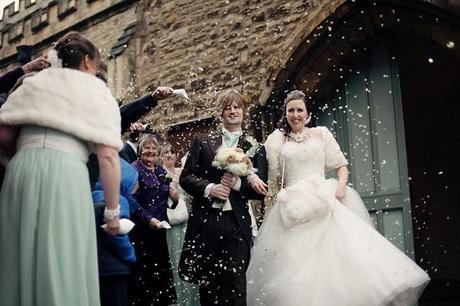 Wedding by Natasha Thompson Photography (9)