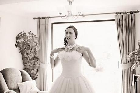 Wedding by Natasha Thompson Photography (20)