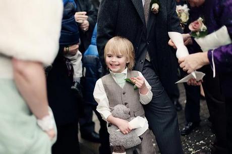 Wedding by Natasha Thompson Photography (8)