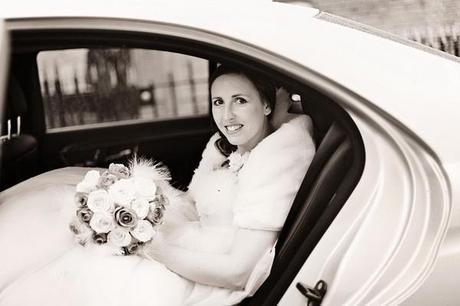 Wedding by Natasha Thompson Photography (15)
