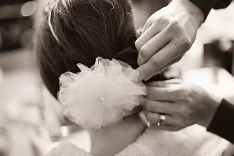 Wedding by Natasha Thompson Photography (26)