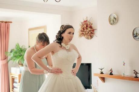 Wedding by Natasha Thompson Photography (22)