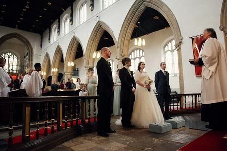 Wedding by Natasha Thompson Photography (13)