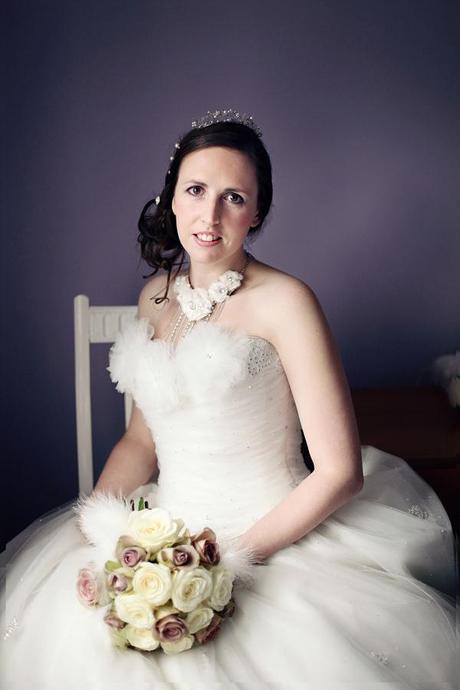Wedding by Natasha Thompson Photography (24)