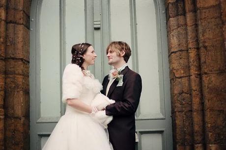 Wedding by Natasha Thompson Photography (7)