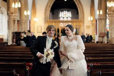 Wedding by Natasha Thompson Photography (10)