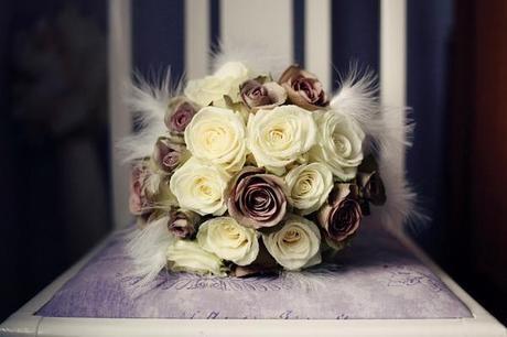 Wedding by Natasha Thompson Photography (28)