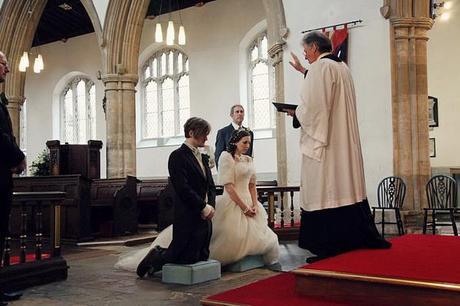 Wedding by Natasha Thompson Photography (12)