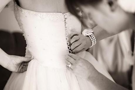 Wedding by Natasha Thompson Photography (21)