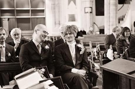 Wedding by Natasha Thompson Photography (18)