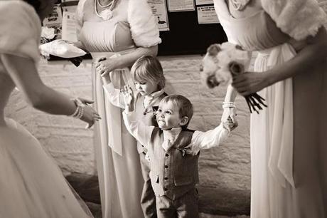 Wedding by Natasha Thompson Photography (14)