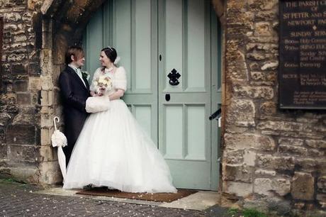 Wedding by Natasha Thompson Photography (6)