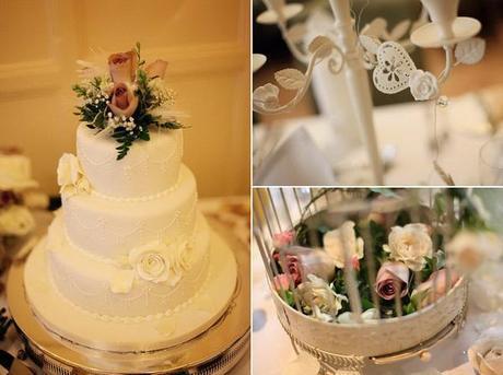 Wedding by Natasha Thompson Photography (1)