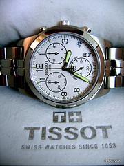 Tissot II