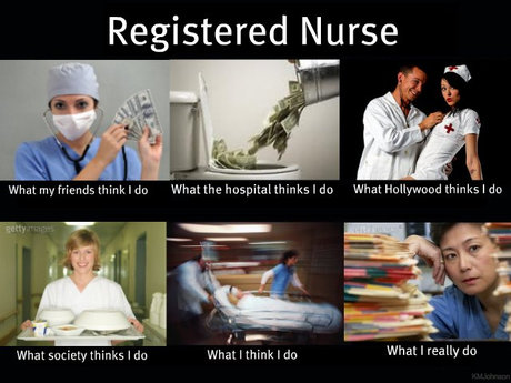 whatpeoplethinkido-44-nurse