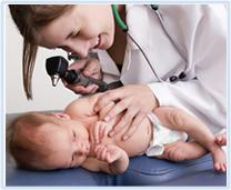 Newborn Hearing Loss: Primary Causes and Preventative Measures