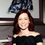 Phase 4 Films Picks Up Carrie Preston's 'That's What She Said'