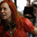 Carrie Preston's That's What She Said Headed for More Film Festivals