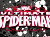 Ultimate Spider-Man: Behind Scenes Video Caitlyn Taylor Love (White Tiger)