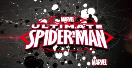 Ultimate Spider-Man: Behind the Scenes Video w/ Caitlyn Taylor Love (White Tiger)