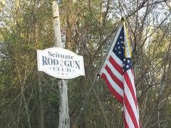 Scituate Rod and Gun Club Loses Legal Battle