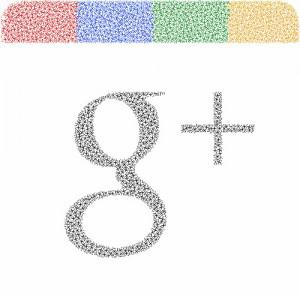 Marketing Your Business with Google Plus