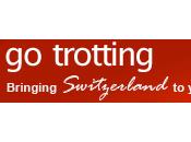 Summer Holidays Switzerland