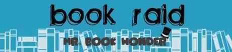 Book Raid