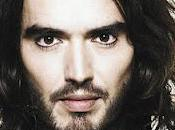 Russell Brand's Approach Addiction Harmful Misleading Addicts Anonymous Warns