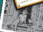 Graphic Novel Review: 'Fun Home: Family Tragicomic' Alison Bechdel