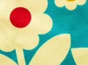 …Bring Flowers