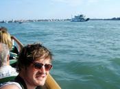 Nobody Said Venice Cheap…