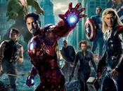 Avengers Assemble: Review