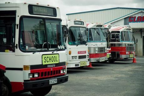 Nz_kawakawa_buses_img_4634-800x533