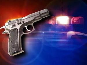 Accidental Shooting of KY Baby  by 3-Year-old Brother - Dead Baby - No Charges Yet