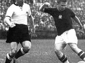 Ragnfast: Ferenc Puskas (Hungary) Born: April 1927 Died: 17...